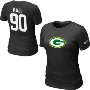 packers_118