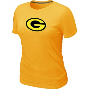 packers_142